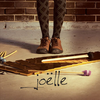 EP | Jolle cover art