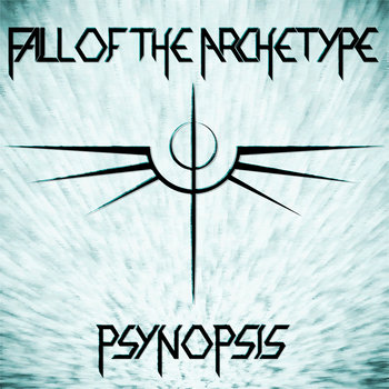 Psynopsis EP cover art