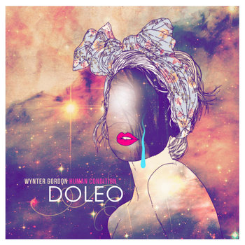 Human Condition: Doleo cover art