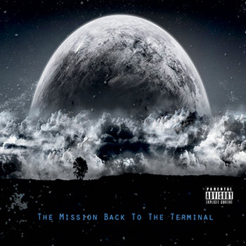 The Mission Back to the Terminal cover art