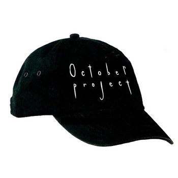 Baseball cap cover art