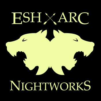 Nightworks cover art