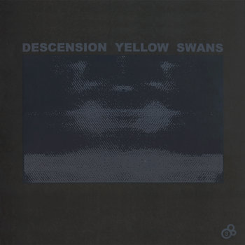 Descension Yellow Swans cover art