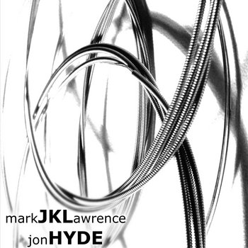 mjkl & hyde cover art