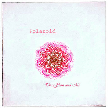 Polaroid cover art