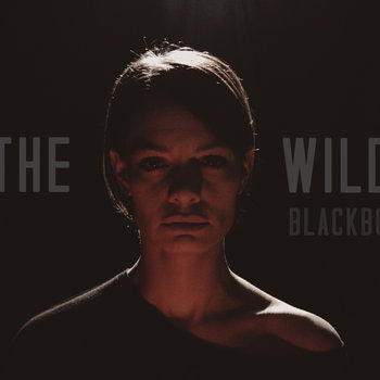 The Wild (radio edit) cover art