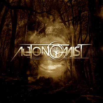 Autonomist (Demo) cover art