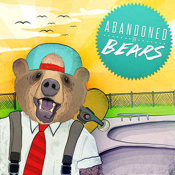 Bear-Sides cover art