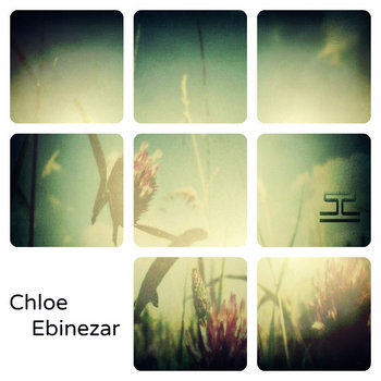 Chloe Ebinezar cover art