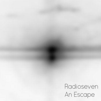 An Escape cover art