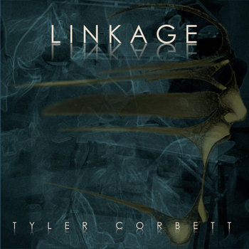 Linkage cover art