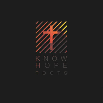 Know Hope EP cover art