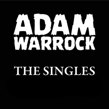 The Singles 2010-2012 cover art