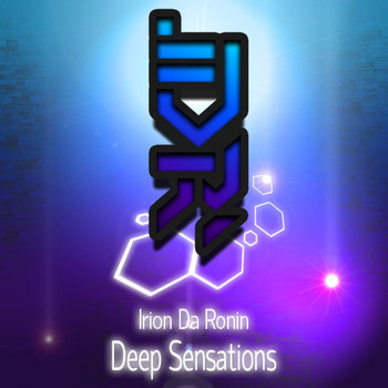 Deep Sensations cover art
