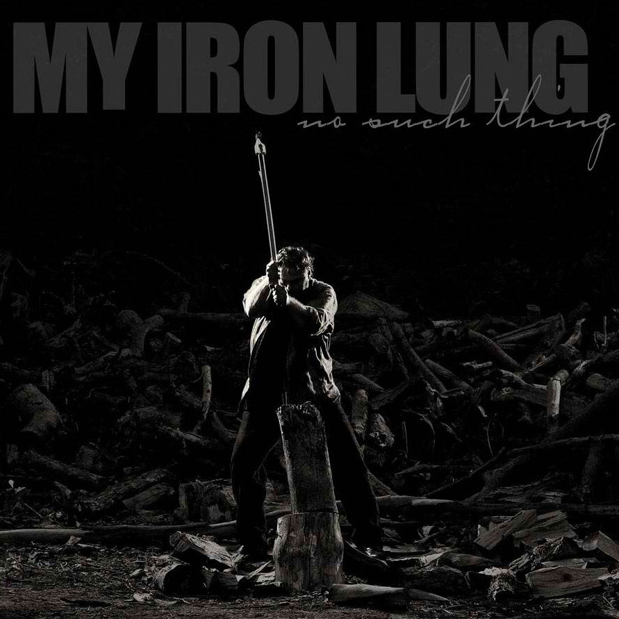 MY IRON LUNG GRIEF DOWNLOAD