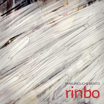 rinbo cover art