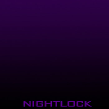 Nightlock cover art
