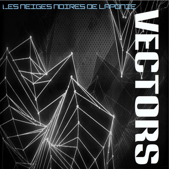 Vectors cover art