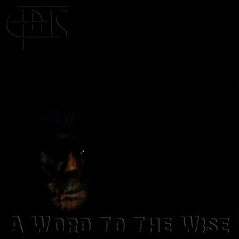 A Word to the Wise cover art