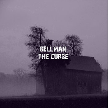 The Curse (Single) cover art