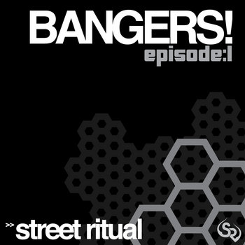 Bangers! Episode:1 cover art
