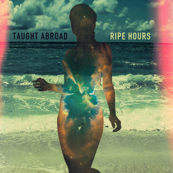 Ripe Hours cover art