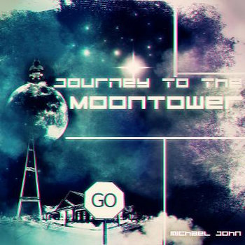 Journey to the Moontower cover art
