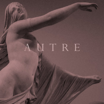 Autre cover art