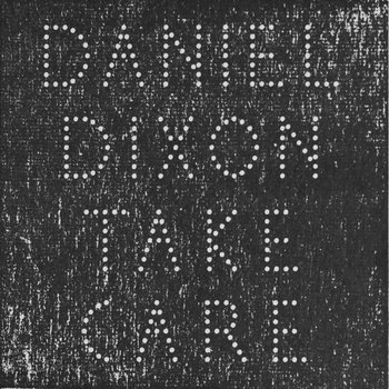 Take Care cover art