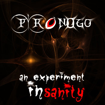 An Experiment in Sanity cover art