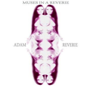 Muses In A Reverie cover art