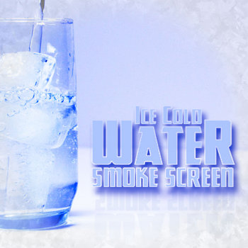 Ice Cold Water cover art