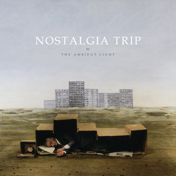 Nostalgia Trip cover art