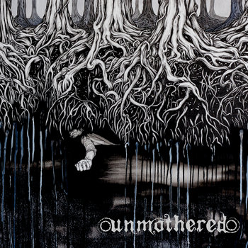 Unmothered cover art