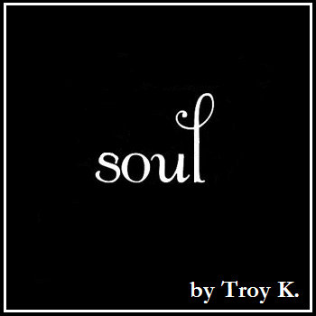 Soul (24 beats) cover art