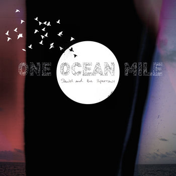 One Ocean Mile cover art