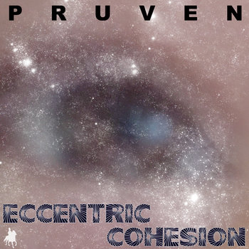 Eccentric Cohesion cover art