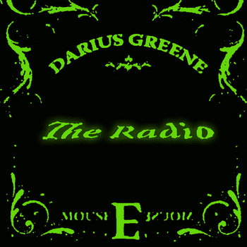 The Radio cover art