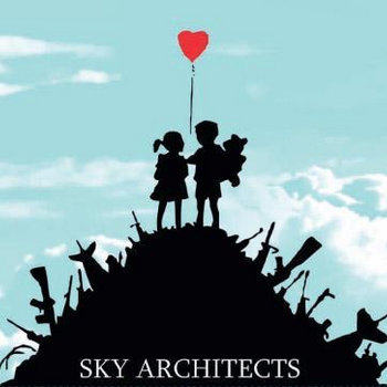 Sky Architects cover art