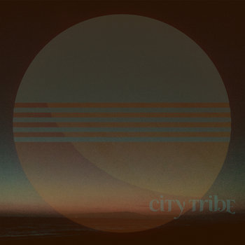 City Tribe cover art