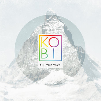 All The Way cover art