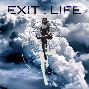 EXIT : LIFE (DISC1) cover art