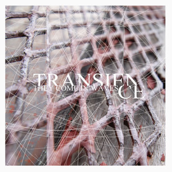 Transience cover art