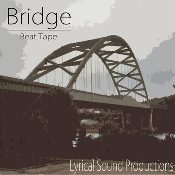 Bridge cover art