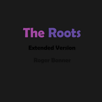 The Roots cover art