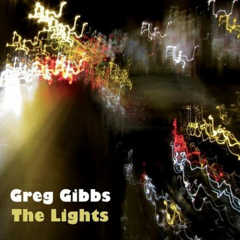Greg Gibbs cover art