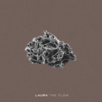 The Slow single cover art
