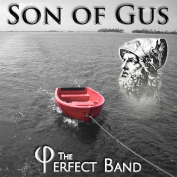 Son of Gus cover art