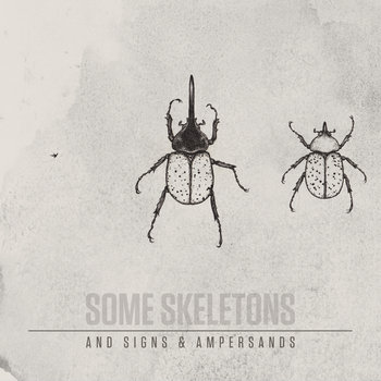 And Signs &amp; Ampersands cover art