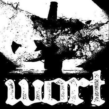 WORT'S N'All! cover art
